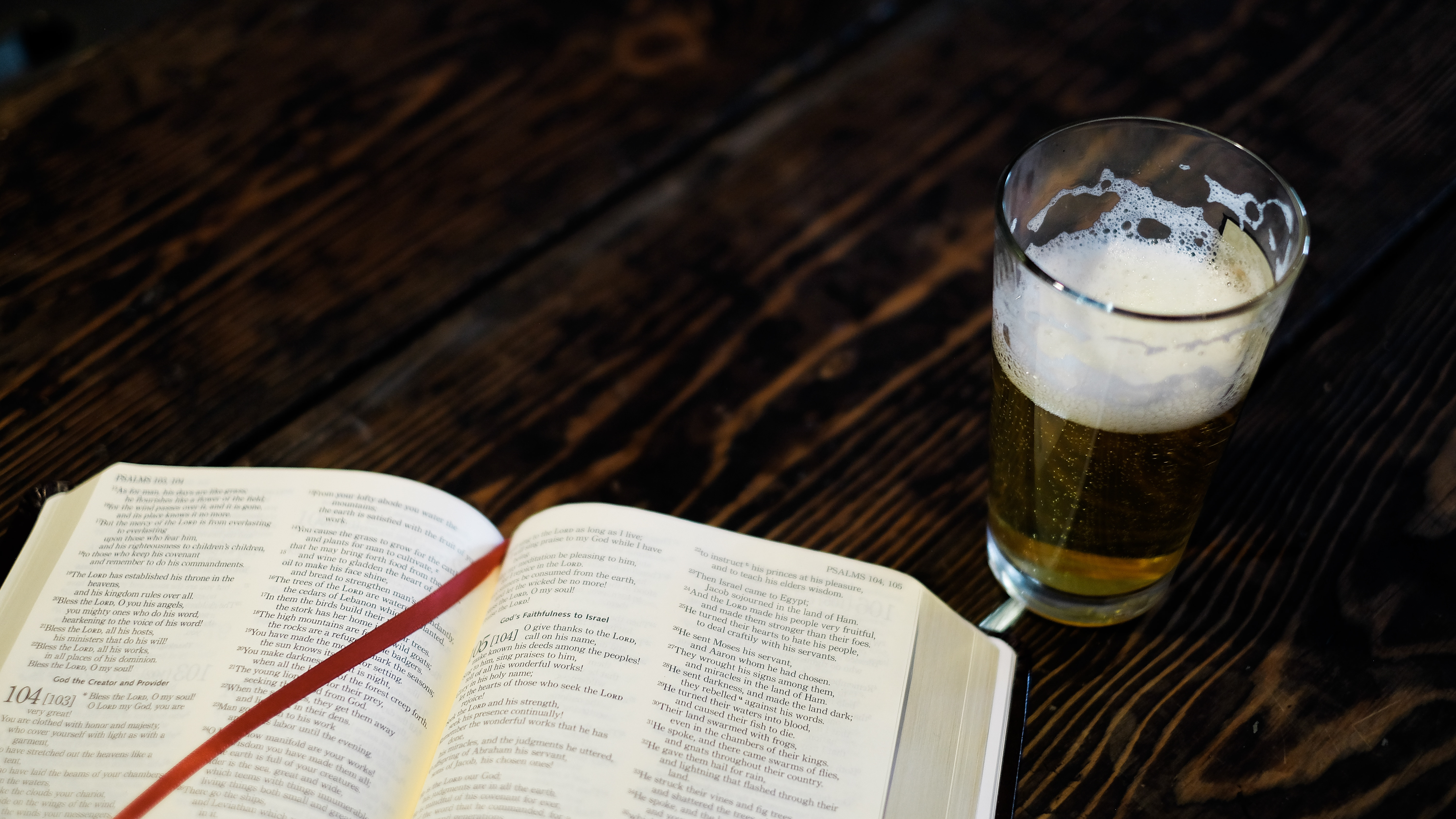 Certified Cicerone Study Guide
