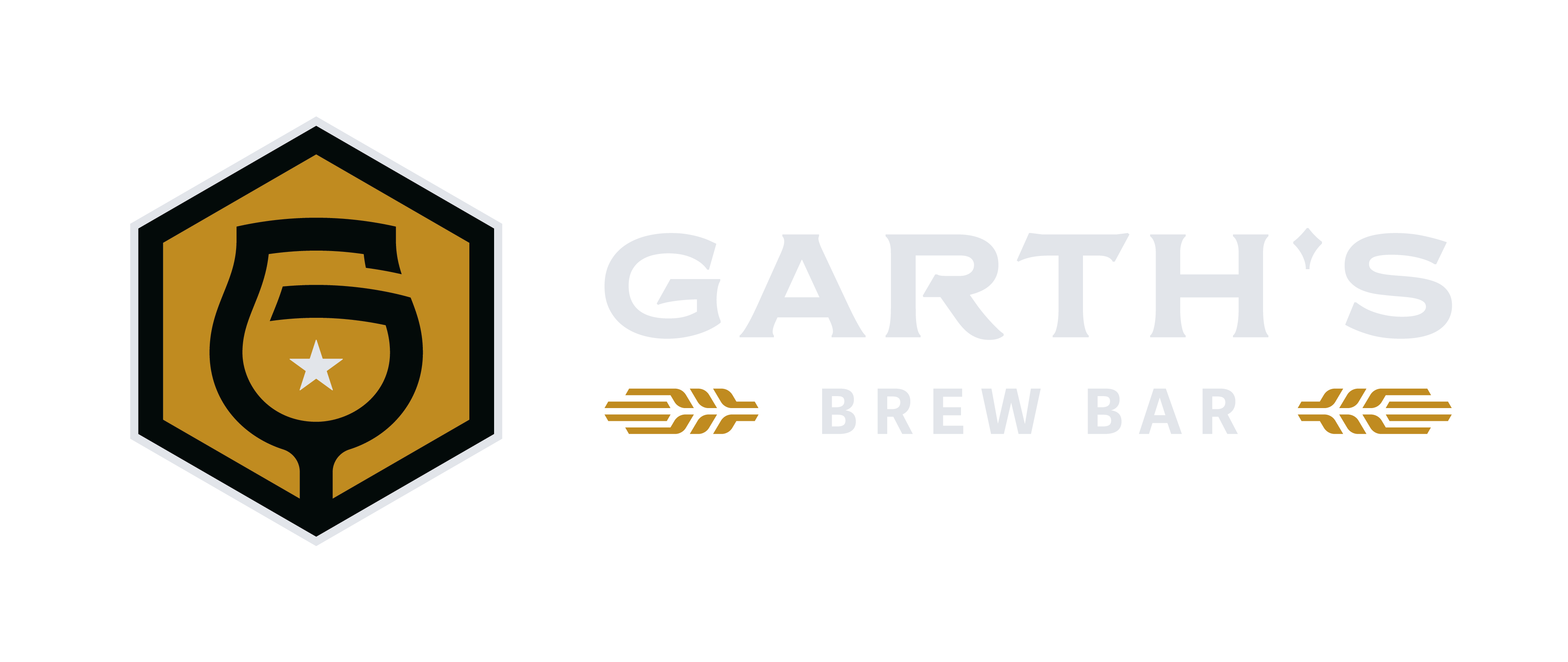 Garth's Brew Bar