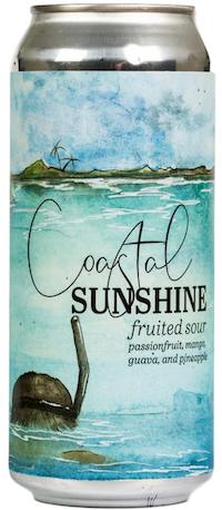 https://www.garthsbrewbar.com/wp-content/uploads/2020/05/coastal-sunshine-transp-guava-pinneapple-1.png