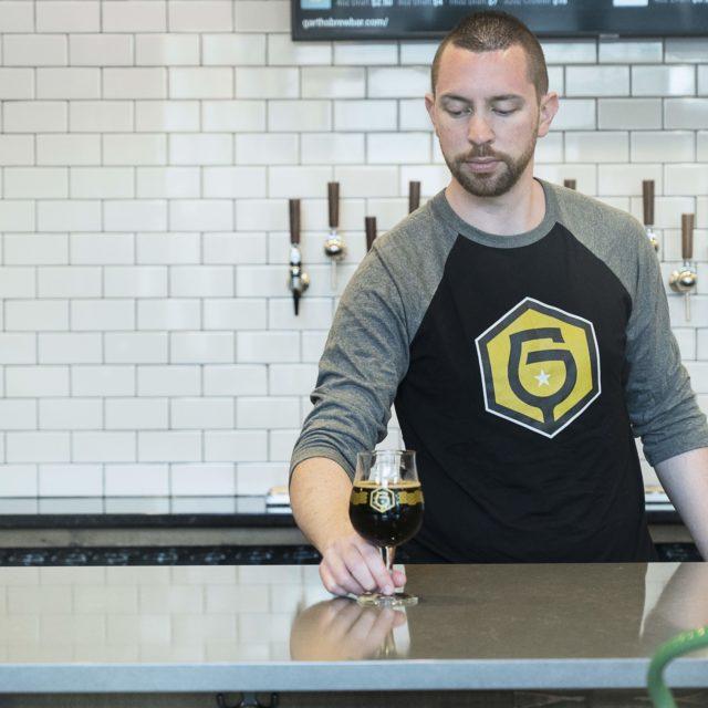 https://www.garthsbrewbar.com/wp-content/uploads/2021/03/Garth-Serving-Beer-640x640.jpg